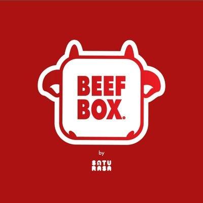 Lowongan Kerja Beef Box Cirebon