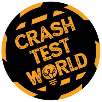 CrashTestWorld