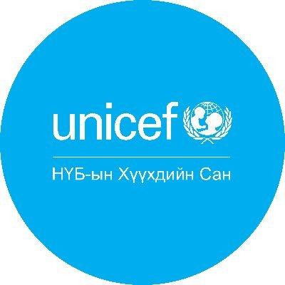 @UNICEF_Mongolia
