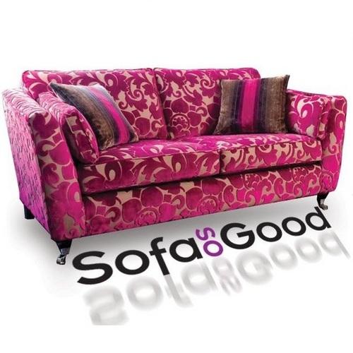 Sofa So Good Sofasogooduk Twitter