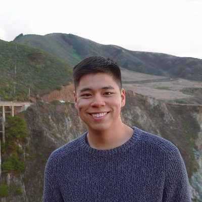Jonathan Chan (@jcmacy8) Twitter profile photo