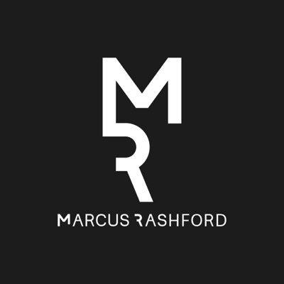 Marcus Rashford MBE