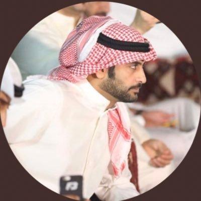 @Saad3alosh