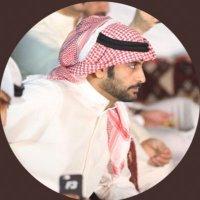 سعد علوش's Photos in @saad3alosh Twitter Account