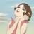 HumanAdventure's avatar