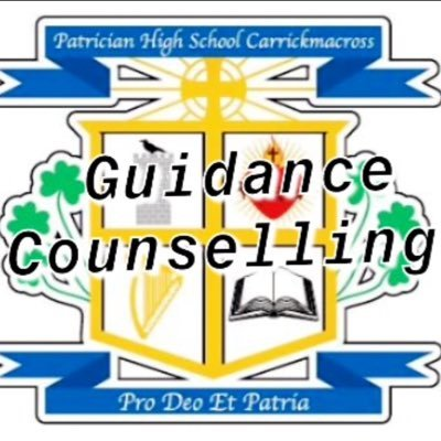 Patrician High Guidance