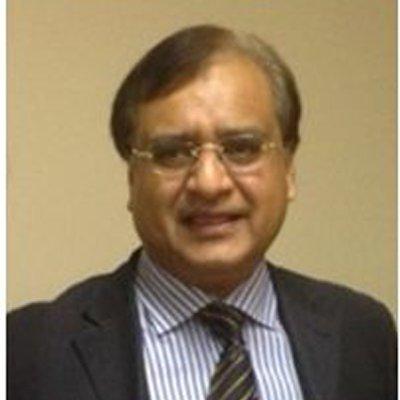 @KhanSalkhan1