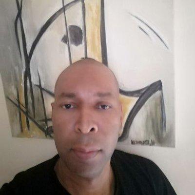 garth james (@igarthjames3) Twitter profile photo