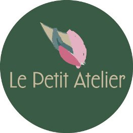 Le petit atelier lepetittocados twitter - Le petit atelier ...