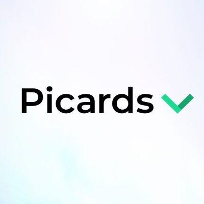 @picardscz
