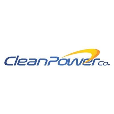 cleanpowerco