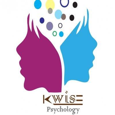K Wise Psychology