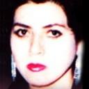 Yolanda Lares V.