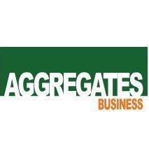 Aggregates Business