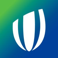 World Rugby (@WorldRugby) Twitter profile photo