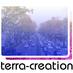 @terra_creation