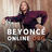 @Bey_Online Profile picture