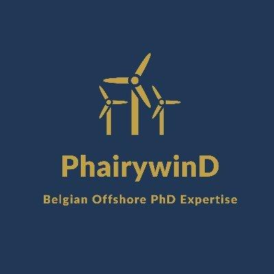 PhairywinD