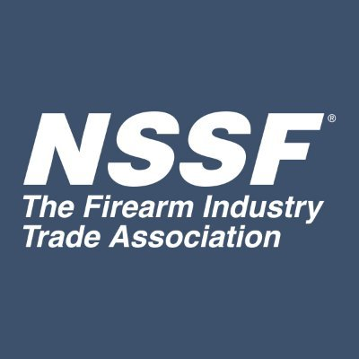 National Shooting Sports Foundation   NSSF (@NSSF) Twitter profile photo