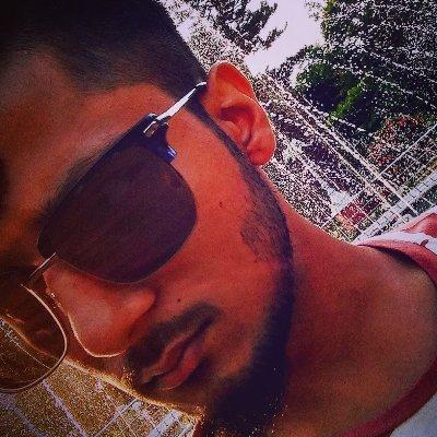 @AkhishKhatiwada