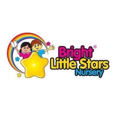 Bright Little Stars Nursery (@BLSNurseries) Twitter profile photo