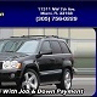 Zoom Auto Auction