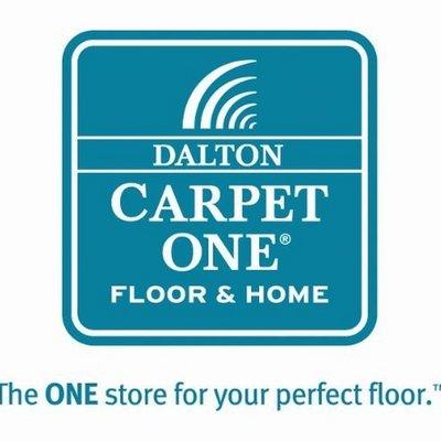 Dalton Carpet One Floor Home Athens