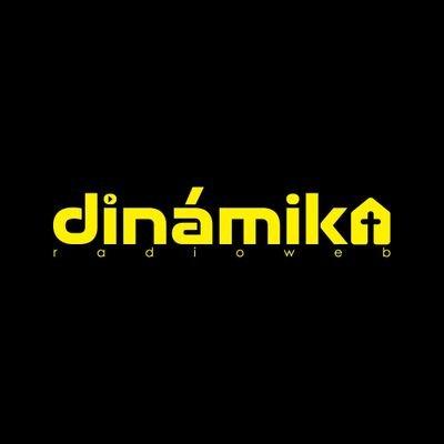 Dinamika Radio