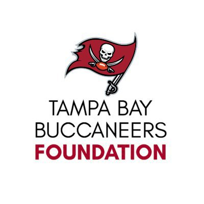 Tampa Bay Buccaneers Foundation