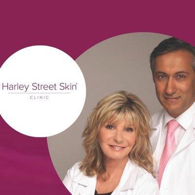 Harley Street Skin