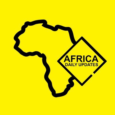 Africa Daily Updates