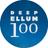 deep ellum 100