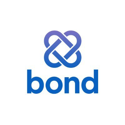 Bond Personal Security