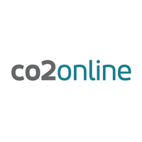 co2online