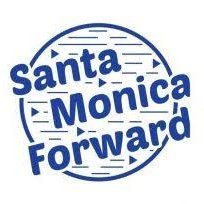 We are working for a diverse, progressive, sustainable and equitable Santa Monica. We stand for fact-based, inclusive and civil public discourse.