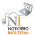 Noticiero Industrial (@notiindustrial) Twitter