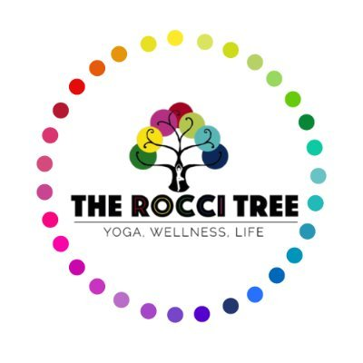 The Rocci Tree On Twitter A Dynamic Yoga Flow Aimed At 14 19 Year Olds Teenage Yoga Is A Great Way To Help Your Child Deal With The Emotional And Physical Changes They Go