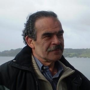 Claudio Pedemonte C