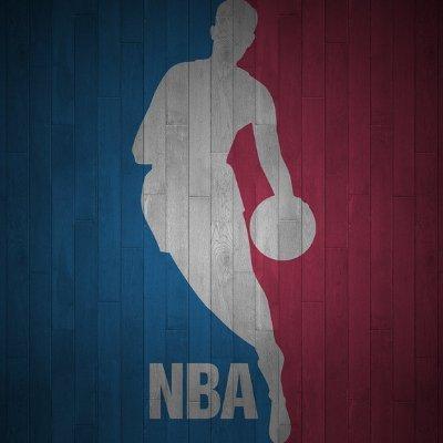 Javi Stats basketball (@javi_stats) Twitter profile photo