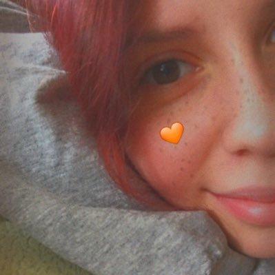 Taня 🪐 (@__borovskaya)