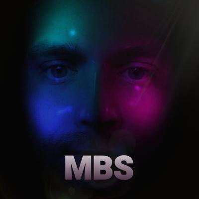 Craig Webb (MBS)