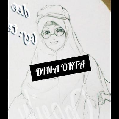 DINA OKTA