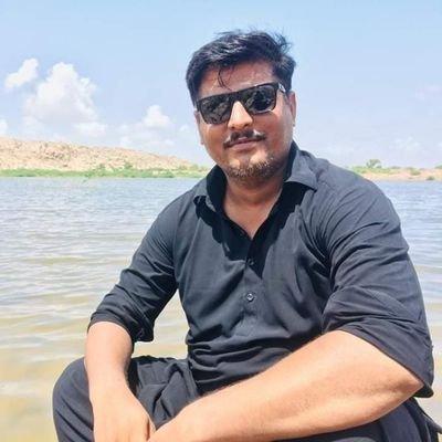 Asif Ali Malik