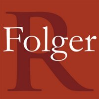 FolgerResearch