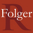 Folger Research