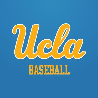 @UCLABaseball