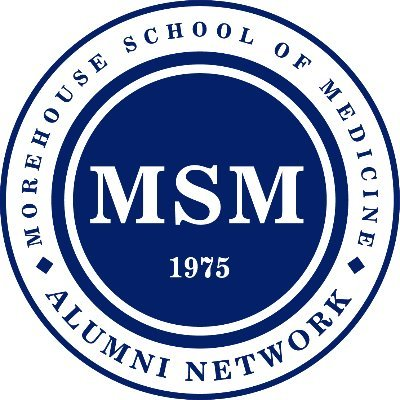 Alumni - Morehouse School of Medicine