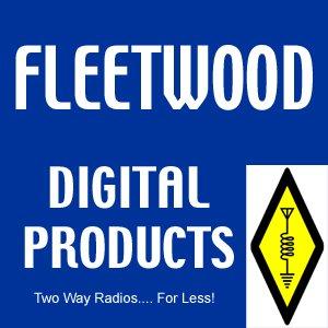 Fleetwood Digital