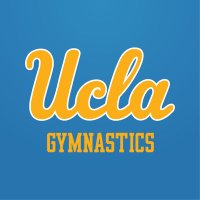 UCLA Gymnastics ( @uclagymnastics ) Twitter Profile