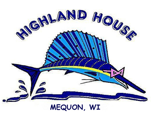 Image result for Highland House